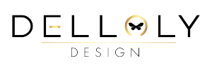 logo_delloly_02